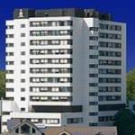 Marien-Krankenhaus mit neuer Seite – auf Facebook