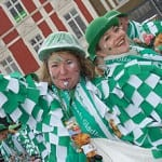 Karneval-Straßen_8flach