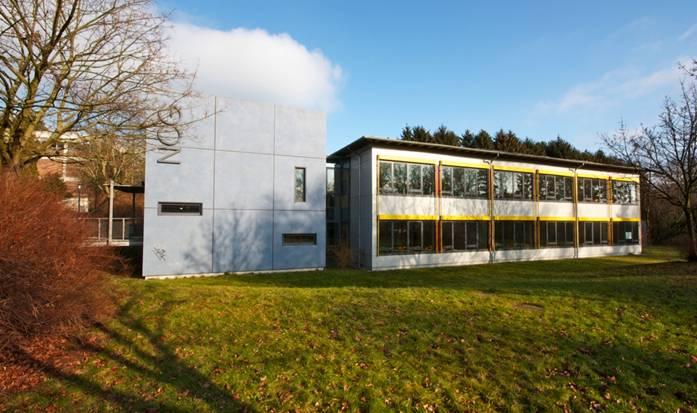 Bildungslandschaft Nord – MEHR Zahlen und Berechnungen