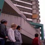 Paten für Kinder & Jugendliche am Bockenberg gesucht
