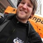 26 Fragen an Benedikt van Aacken