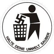 """Demo am 1.5. gegen """"Pro NRW"""""""