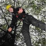 Abenteuer, Sport und Action zu Pfingsten
