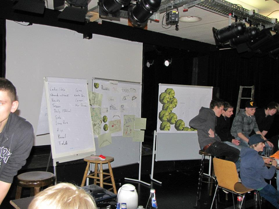 workshop120420-03
