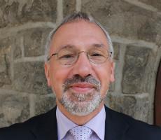 Jugend- und Sozialamtschef Hastrich kündigt