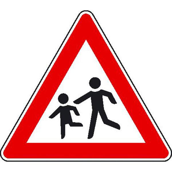 Rote Karte in Sachen Verkehrssicherheit