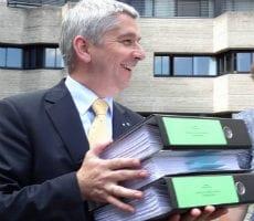 Urbach will NCG und OHS bis 2018 sanieren