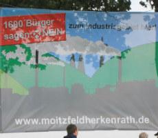 Gewerbe in Bergisch Gladbach – ein Dauerbrenner