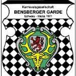 Bensberger Garde startet mit neuer Mannschaft durch