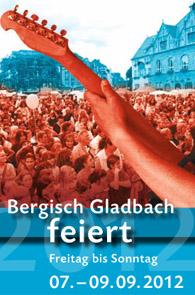 Kultur- und Stadtfest Cover hoch