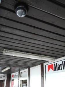 Mord am S-Bahnhof: Polizei fahndet nach Verdächtigen