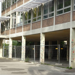 Diese Schulen in Bergisch Gladbach werden saniert