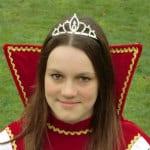 Linda I. führt Bärbroicher Karnevalszug an