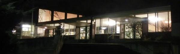 NCG Abendlicht 600