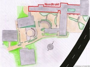 NCG Nordtrakt