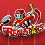 RealStars Bambinis beweisen Nerven