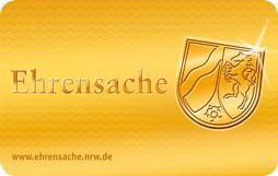 ehrensache_254_162