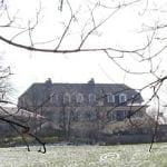 Geopfad (4): Über Romaneys Höhen zum Igeler Hof