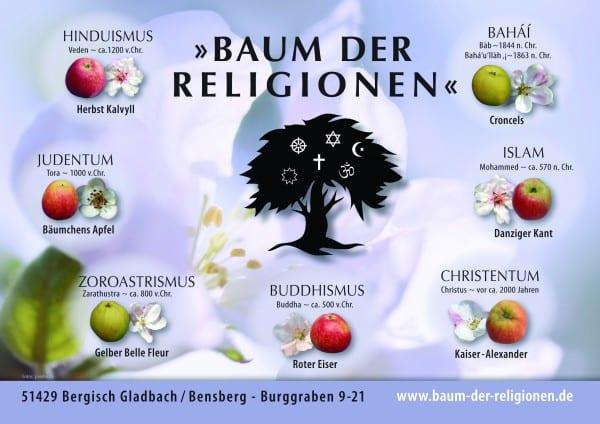 03-12_Baum_der_Relig._A5_druck.indd