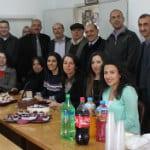 Beit Jala verliert 65 Prozent des Stadtgebietes