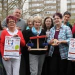 Elternkongress in Bensberg: Miteinander für die Bildung