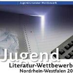 Jugend-Literatur-Wettbewerb verlängert bis 17.8.