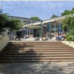 125 Jahre Nicolaus-Cusanus-Gymnasium