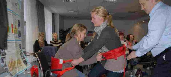 pflegetag 2013 600