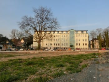 Alte_Realschule
