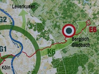 Eine_grÅne_Verbindung_zwischen_Kreisstadt_und_Domstadt