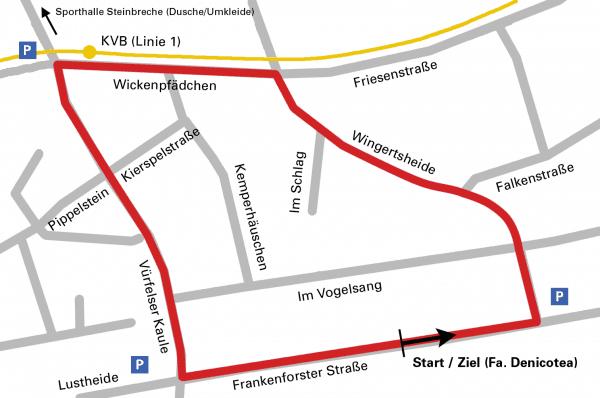 Rennen_streckenplan2013