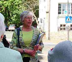 Interessante Frauen in Bergisch Gladbach