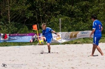 Beach Soccer-10