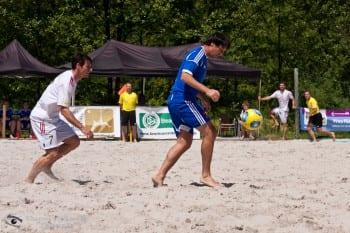 Beach Soccer-11