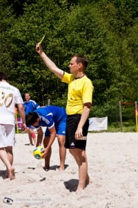 Beach Soccer-12