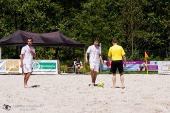 Beach Soccer-13
