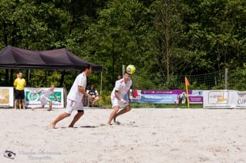 Beach Soccer-14