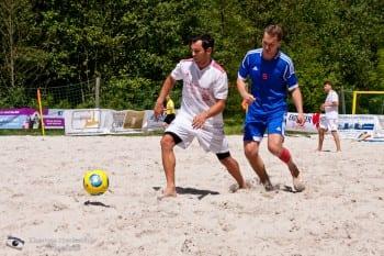 Beach Soccer-15