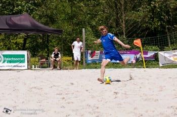 Beach Soccer-16