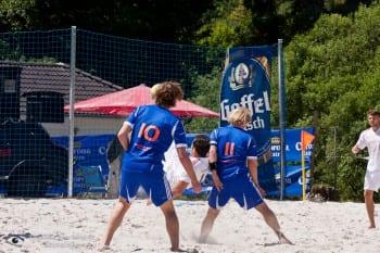 Beach Soccer-17