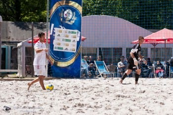 Beach Soccer-18