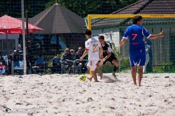 Beach Soccer-19