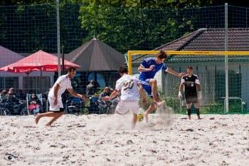 Beach Soccer-20