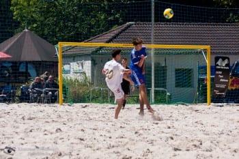 Beach Soccer-21