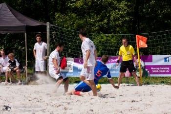 Beach Soccer-22