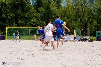Beach Soccer-23