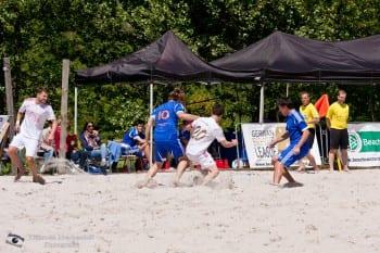 Beach Soccer-24