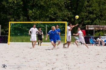 Beach Soccer-25
