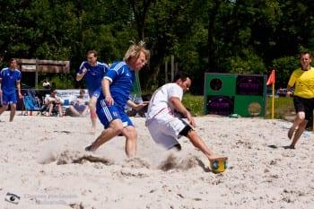 Beach Soccer-26