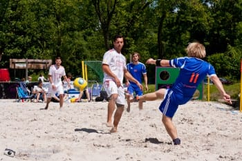 Beach Soccer-27